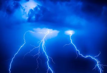 Lightning
