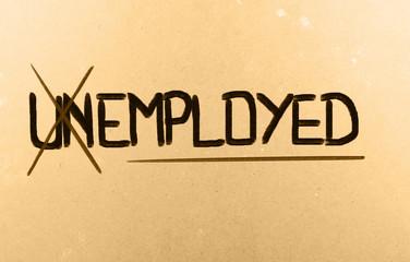 Employed Concept