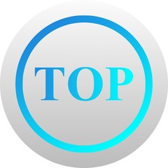 Top icon (vector)