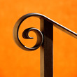 handrail 15) - 68600886