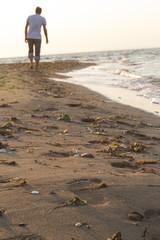 Aşk ile Yürümek