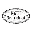 Most searched grunge rubber stamp