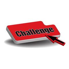 Challenge red button