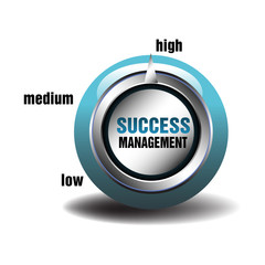 Success management switcher