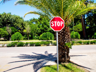 stop sign (13)