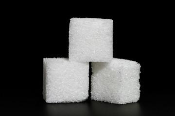 Zuckerprodukte