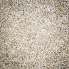 Old concrete floor texture
