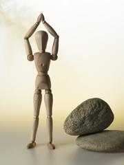 Yoga - Wellness