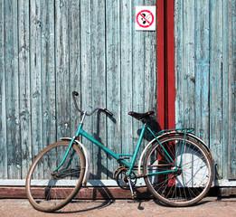 bikes,vintage