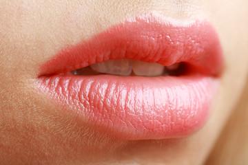 mate lips
