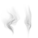 vector smoke - 68619680