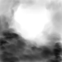 vector smoke