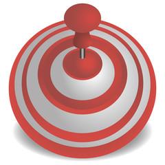 Whirligig toy