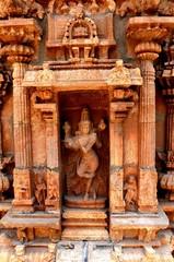 Sri Ranganathaswamy Temple