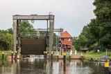 Mirower Schleuse (Mecklenburg-Vorpommern)