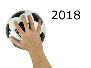 Einwurf 2018