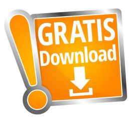 Gratis download