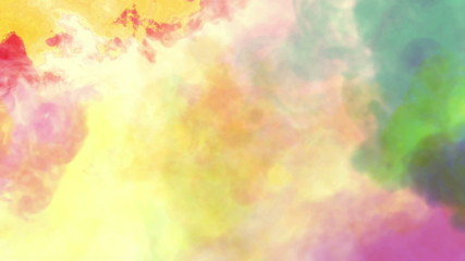 colorful background of different colors