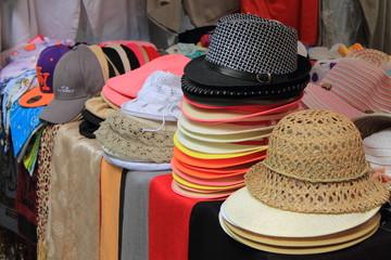 продажа шляп