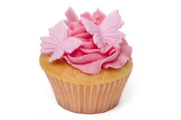 original and creative cupcake design