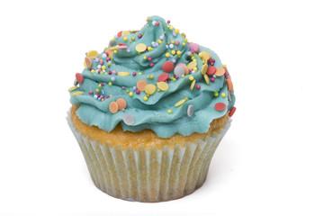 original and creative cupcake design