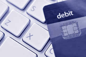 Internet purchase  and online shopping