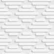 Seamless Stripe Background