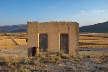 toilettes, aseos, WC, bagno