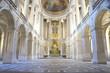 王の礼拝堂 ベルサイユ宮殿 - 68663445