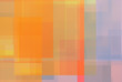 canvas print picture - abstrakter Hintergrund