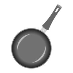 Fryer pan