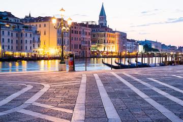 piazzale madonna della salute venezia 5564