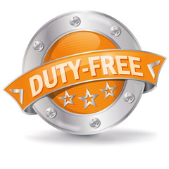 Button Duty free