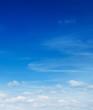 sky background - 68678036