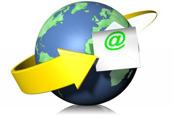 Mail connessione_2014006