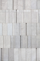 gray marble tiles background