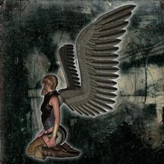 Engel, Angel