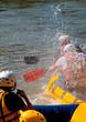 Rafting - 68691283