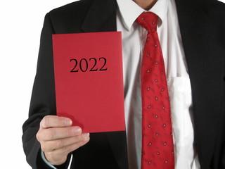 Katar 2022 - Rote Karte