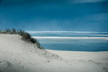 dune océan