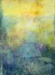 aquarell gouache textur