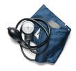 Blood Pressure Cuff - 68700823