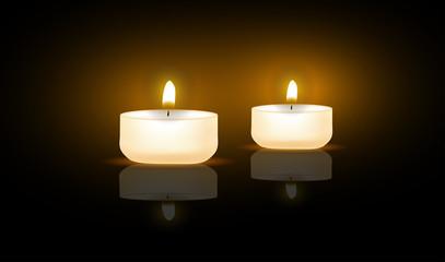 silenzio, pietre zen, sassi zen, sasso, pietra, candele