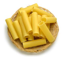 Cannelloni Canelones 카넬로니 Cucina italiana 加乃隆