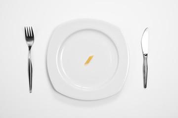 Single pasta