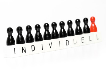 Individuell