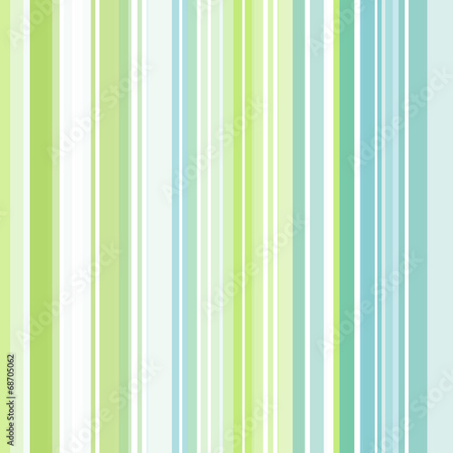 Fototapeta Abstract striped colorful background