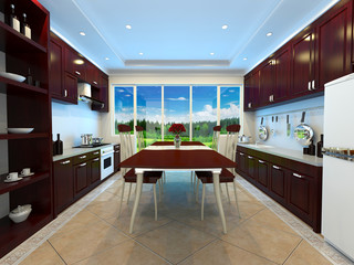 Kitchen5