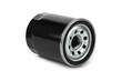 Leinwanddruck Bild - New oil filter car