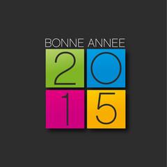 2015-carte de voeux